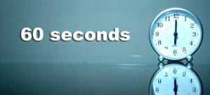 60seconds[1]